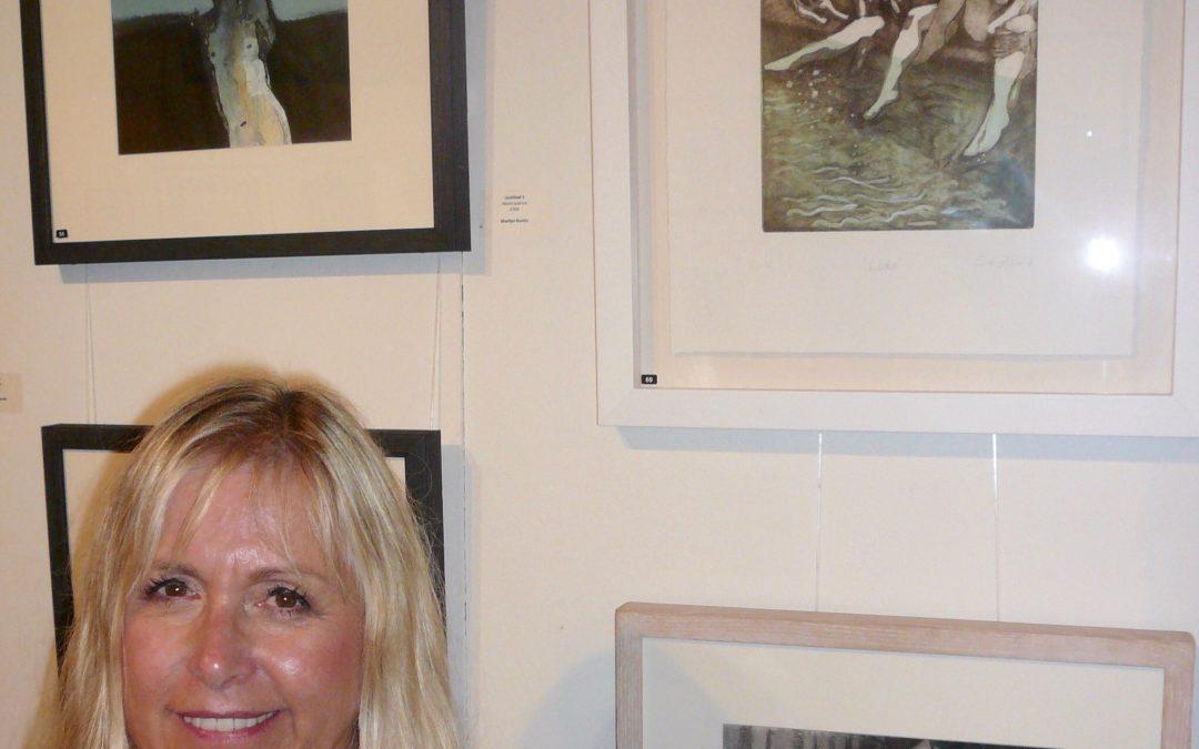 2017 London Exhibitions